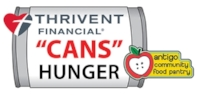 thrivent_cans_hunger_2015.jpg