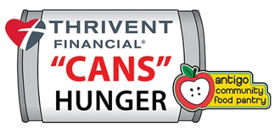 thrivent_cans_hunger_dual-LOGO.jpg
