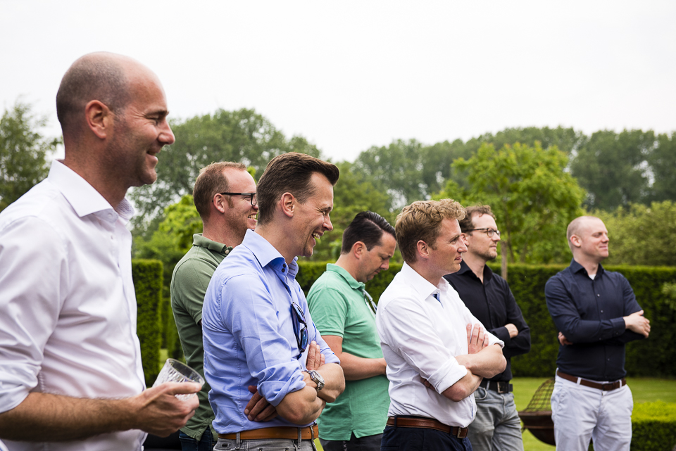 20180524 H&H Hazelhof Jong Management LR (50 van 98).JPG