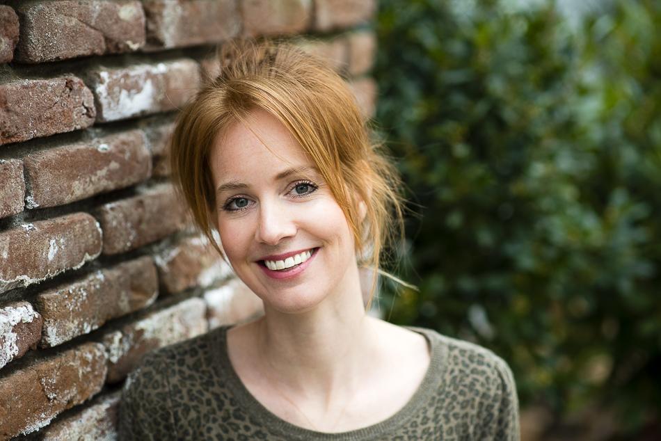 Caroline    Weddingplanner en MomentenManager