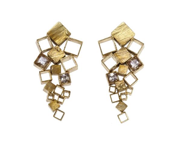 cubic_earrings.jpg