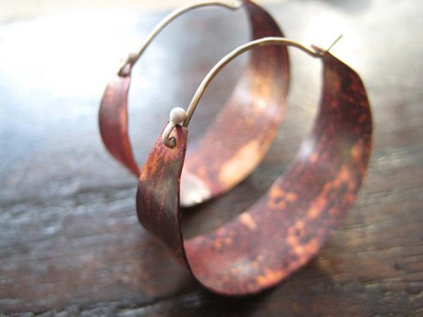 copperhoop.jpg