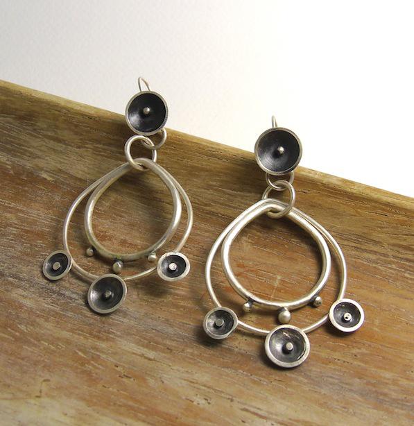 anderson_earrings.jpg