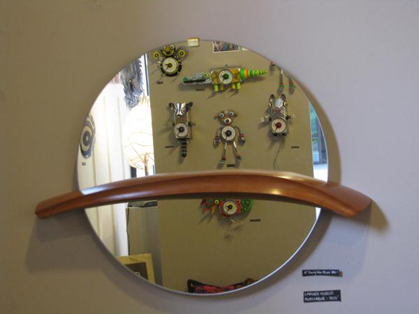 sprenger_mirror.jpg 350.jpg