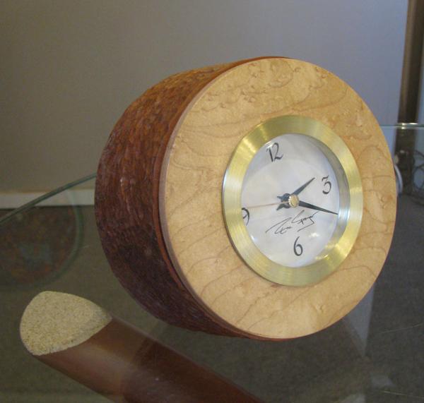 sprenger_clock.jpg