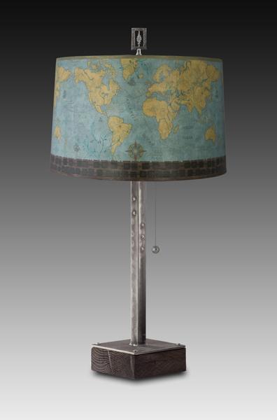 map_lamp.jpg