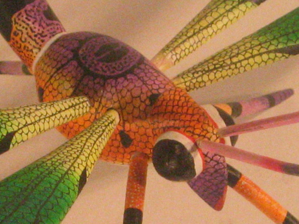 Dragonflydet_big.jpg