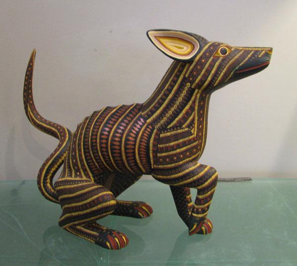 healingdog.jpg 400.jpg