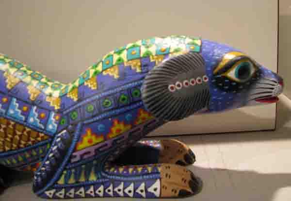 jaguar (detail).jpg
