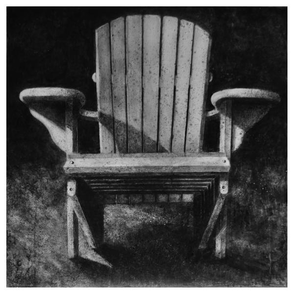 chair_square.jpg