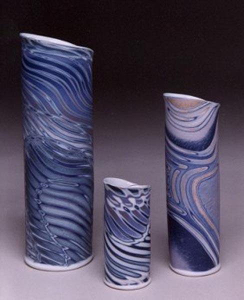 vases1l1.jpg