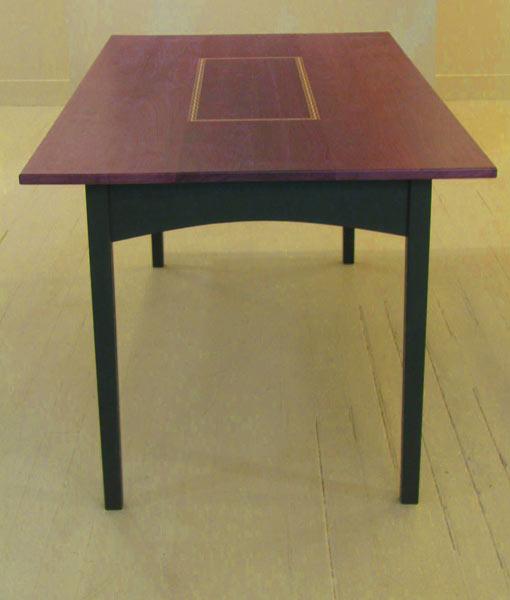 purpleheart_table_ss.jpg