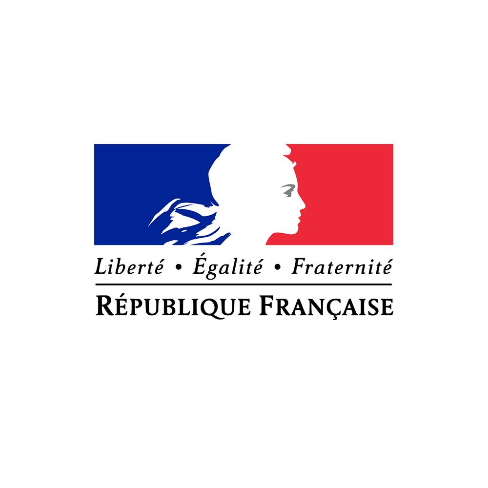 Republique Francaise.jpg