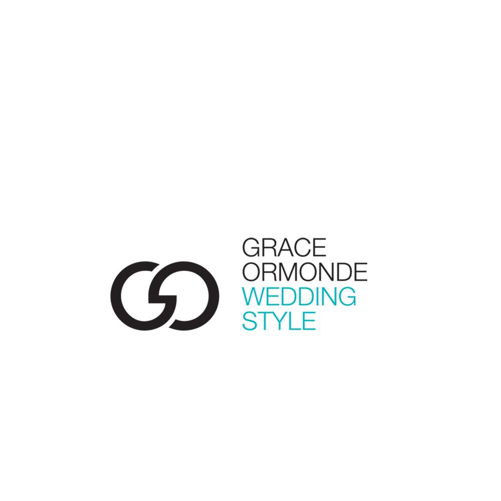 Grace Ormonde.jpg