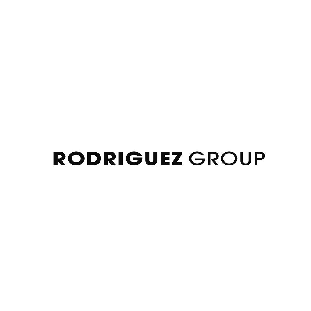 RODRIGUEZ GROUP.jpg