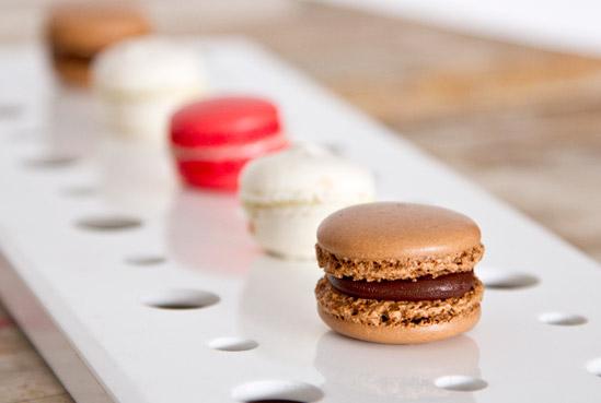 dessert_06 copy.jpg