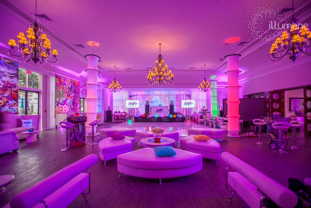 Bath Club Miami party-14.jpg