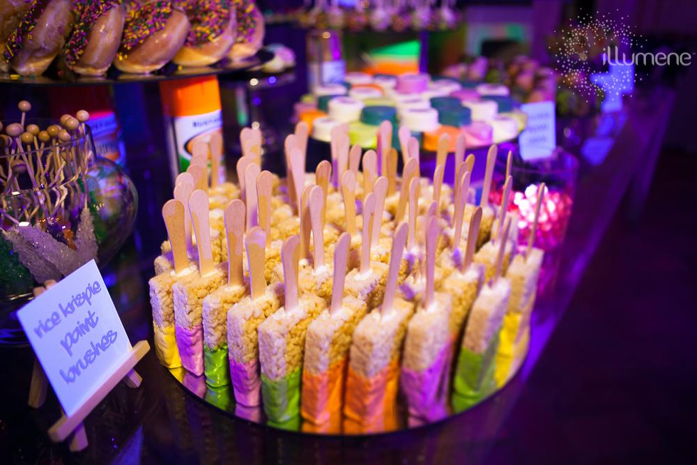 Bath Club Miami party-18.jpg