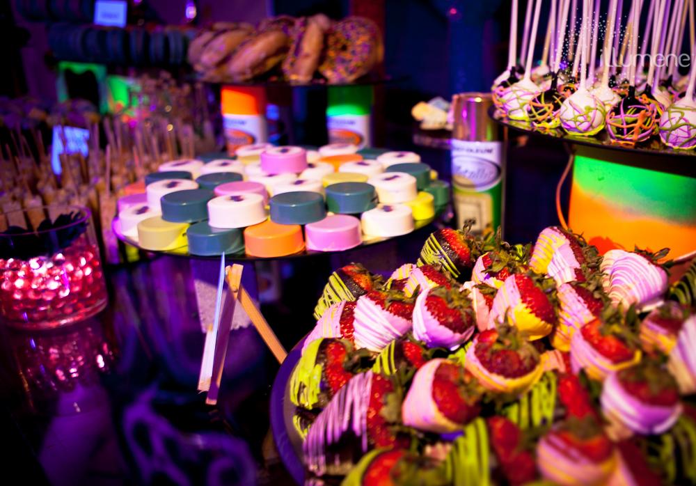 Bath Club Miami party-3.jpg