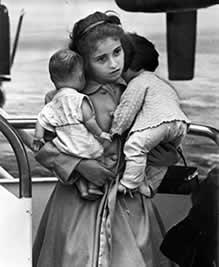 youngcubanrefugee.jpg