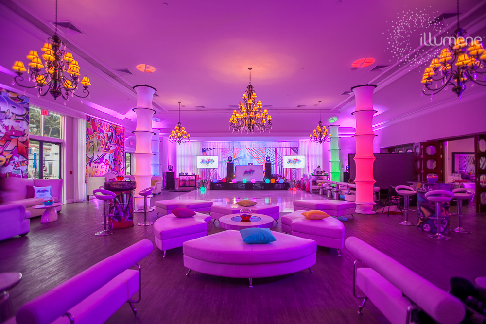 Bath+Club+Miami+party-14.jpg