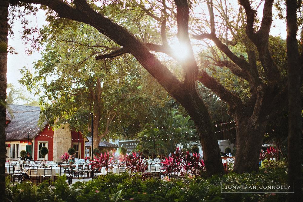 049-deering-estate-wedding.jpg