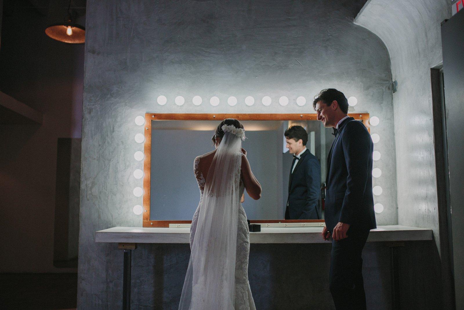 wynwood-wedding-photography-072.jpg