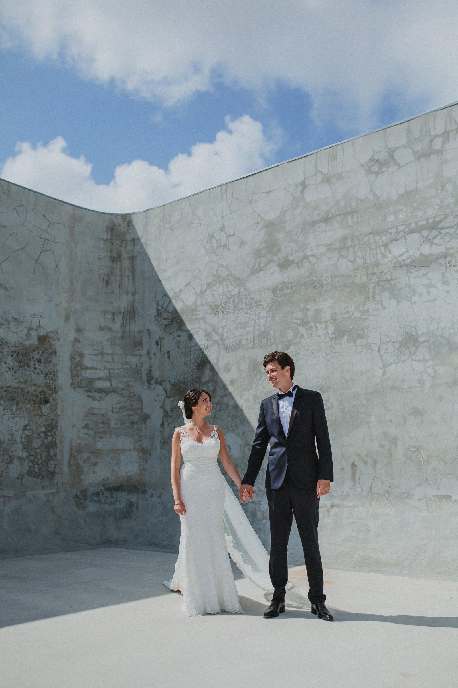 wynwood-wedding-photography-086.jpg