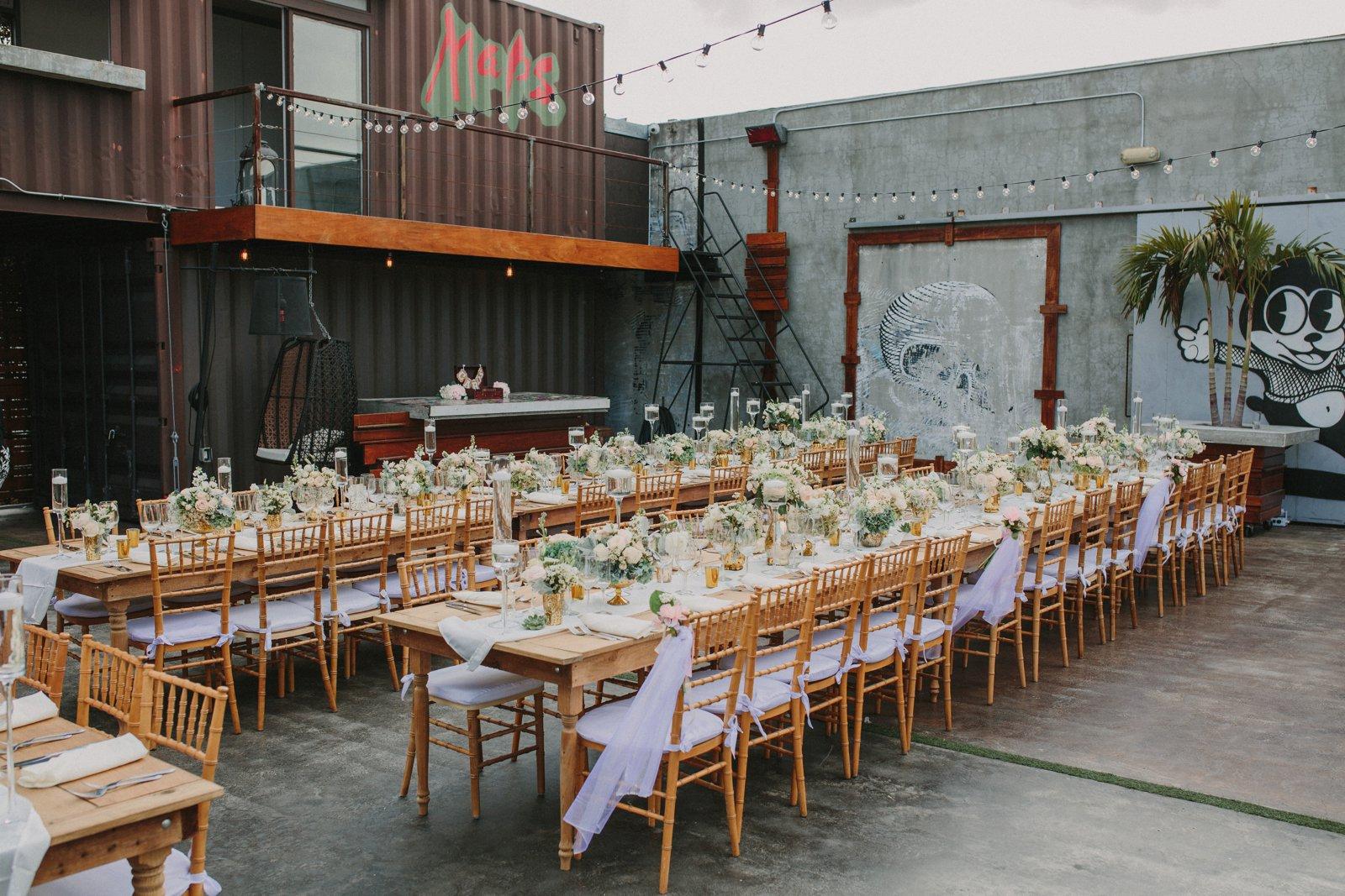 wynwood-wedding-photography-105.jpg