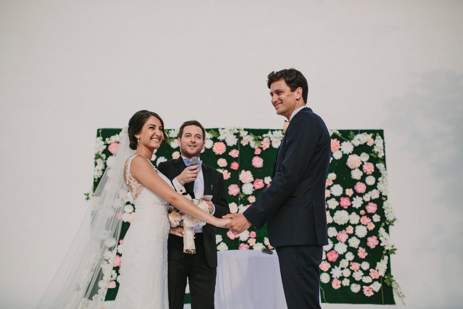 wynwood-wedding-photography-118.jpg