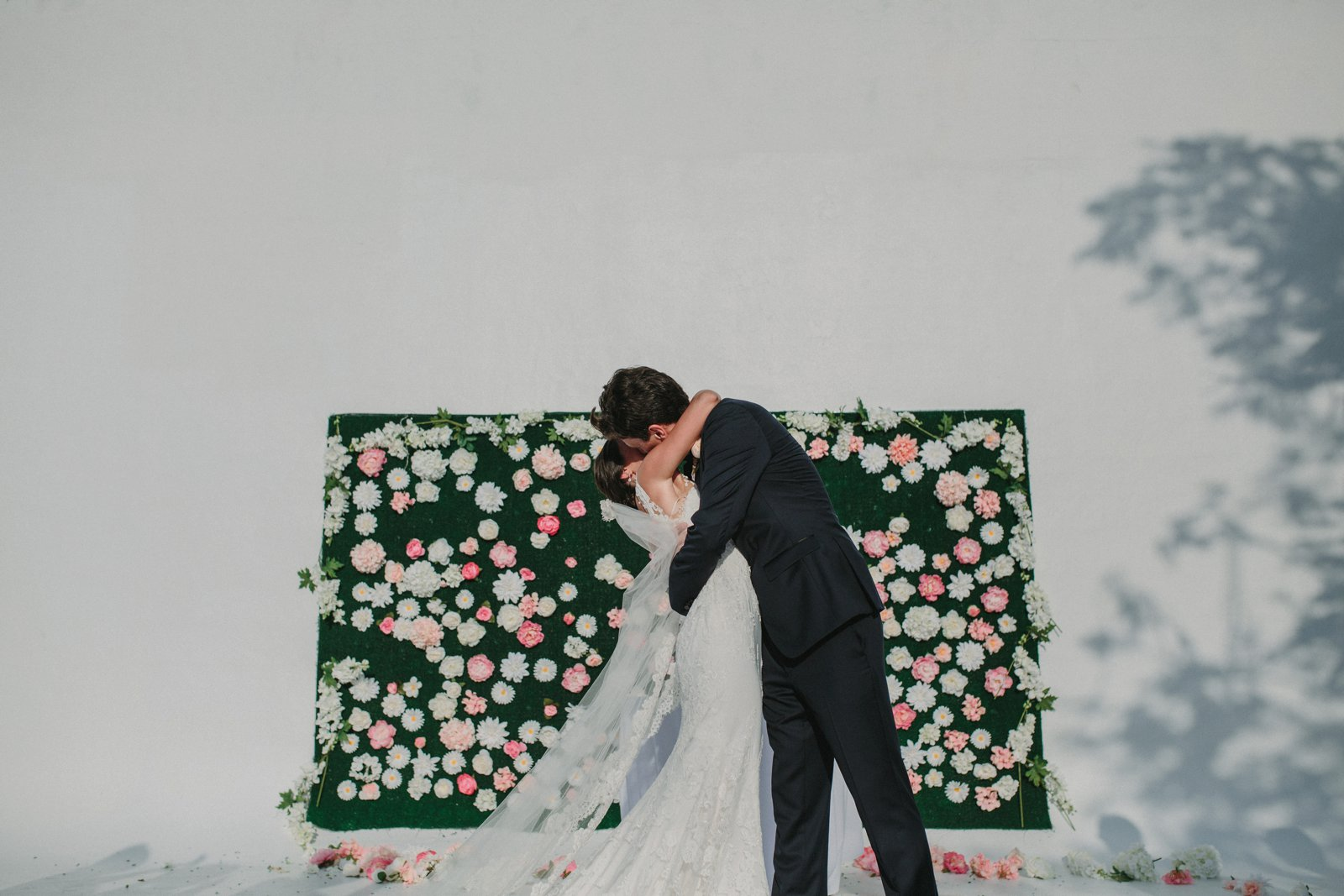 wynwood-wedding-photography-127.jpg