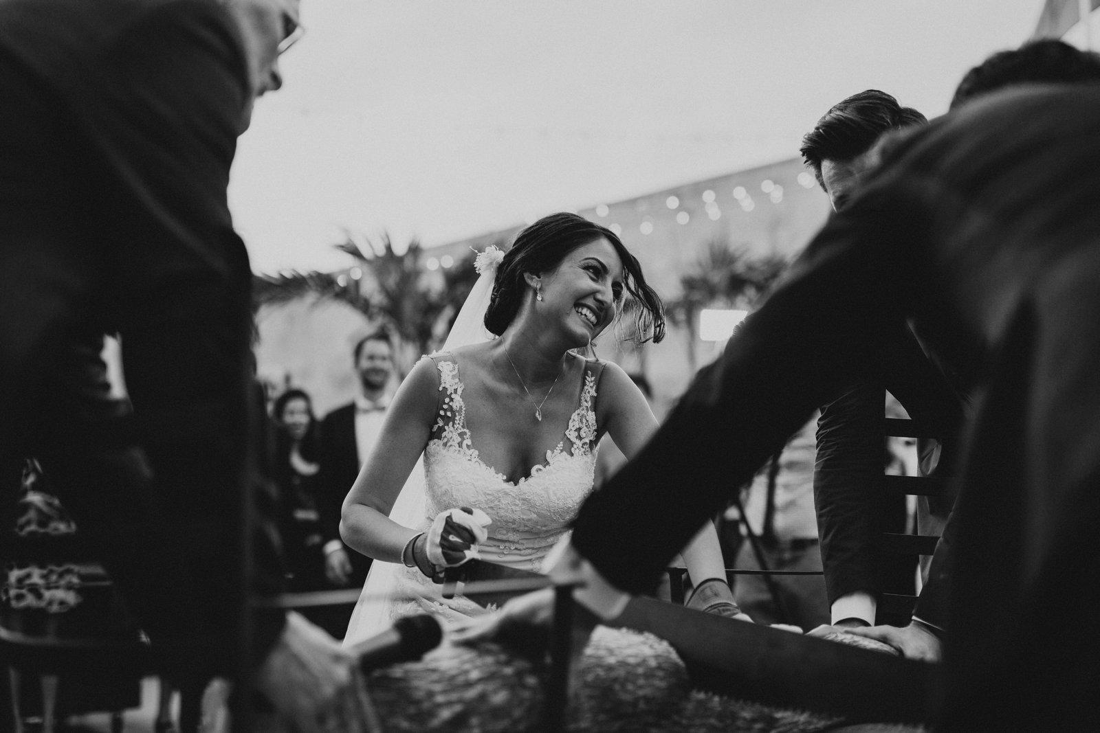 wynwood-wedding-photography-142.jpg