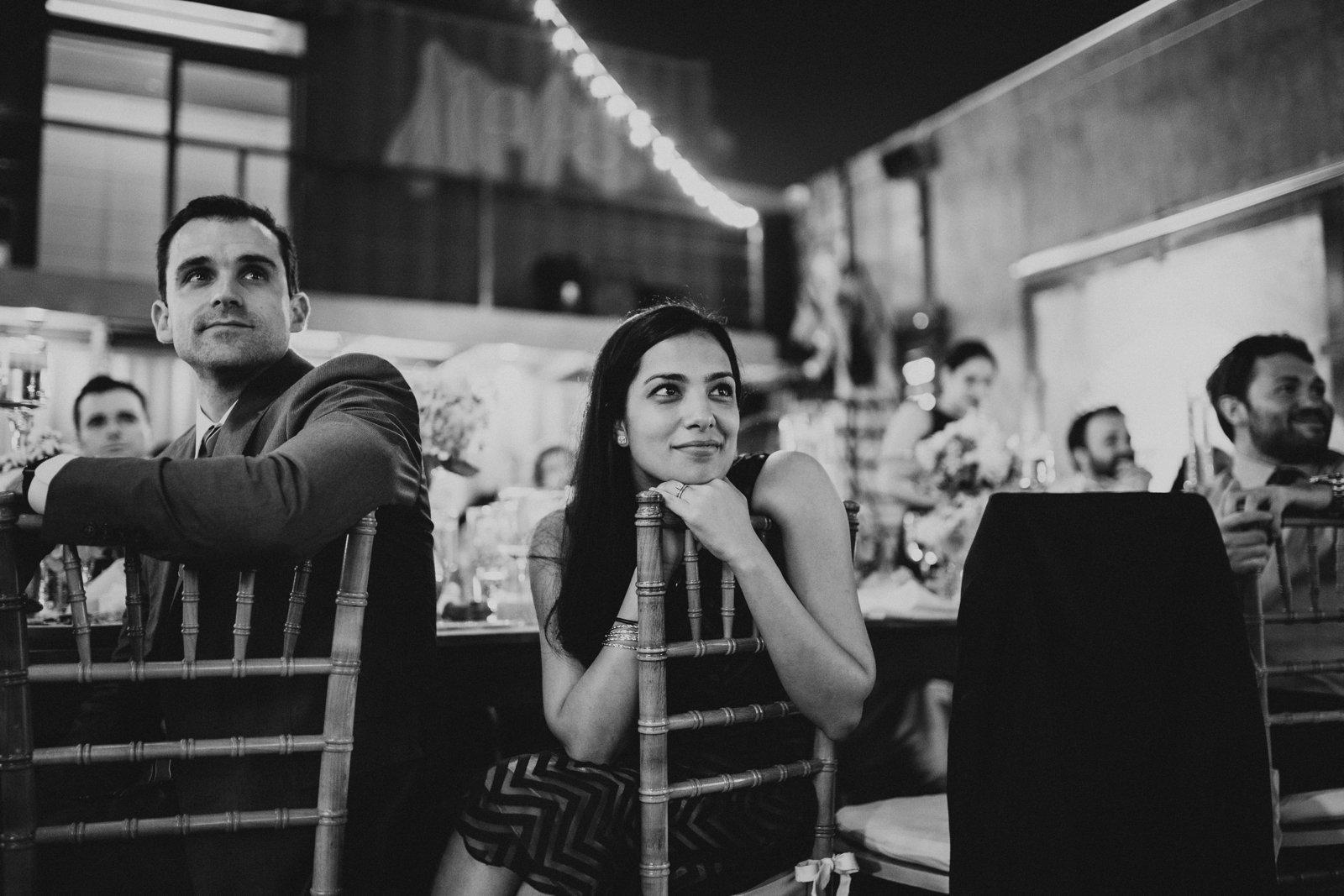 wynwood-wedding-photography-170.jpg