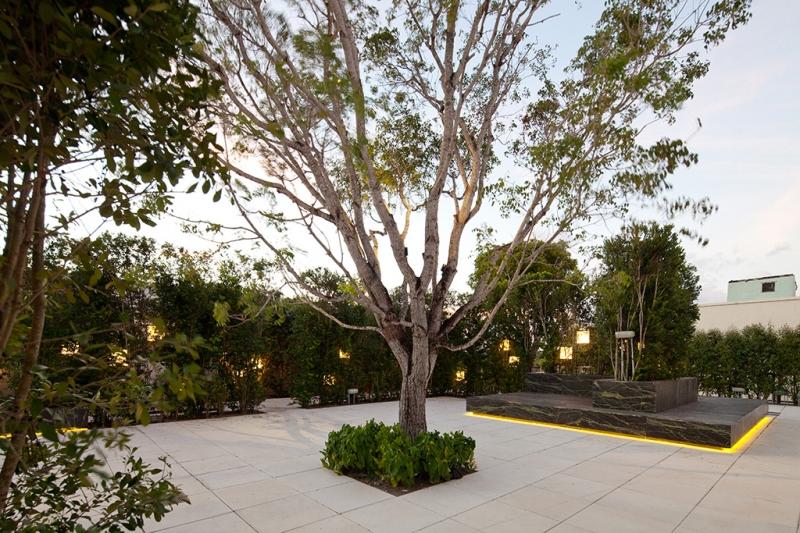 2_rooftop-garden_285557.jpg