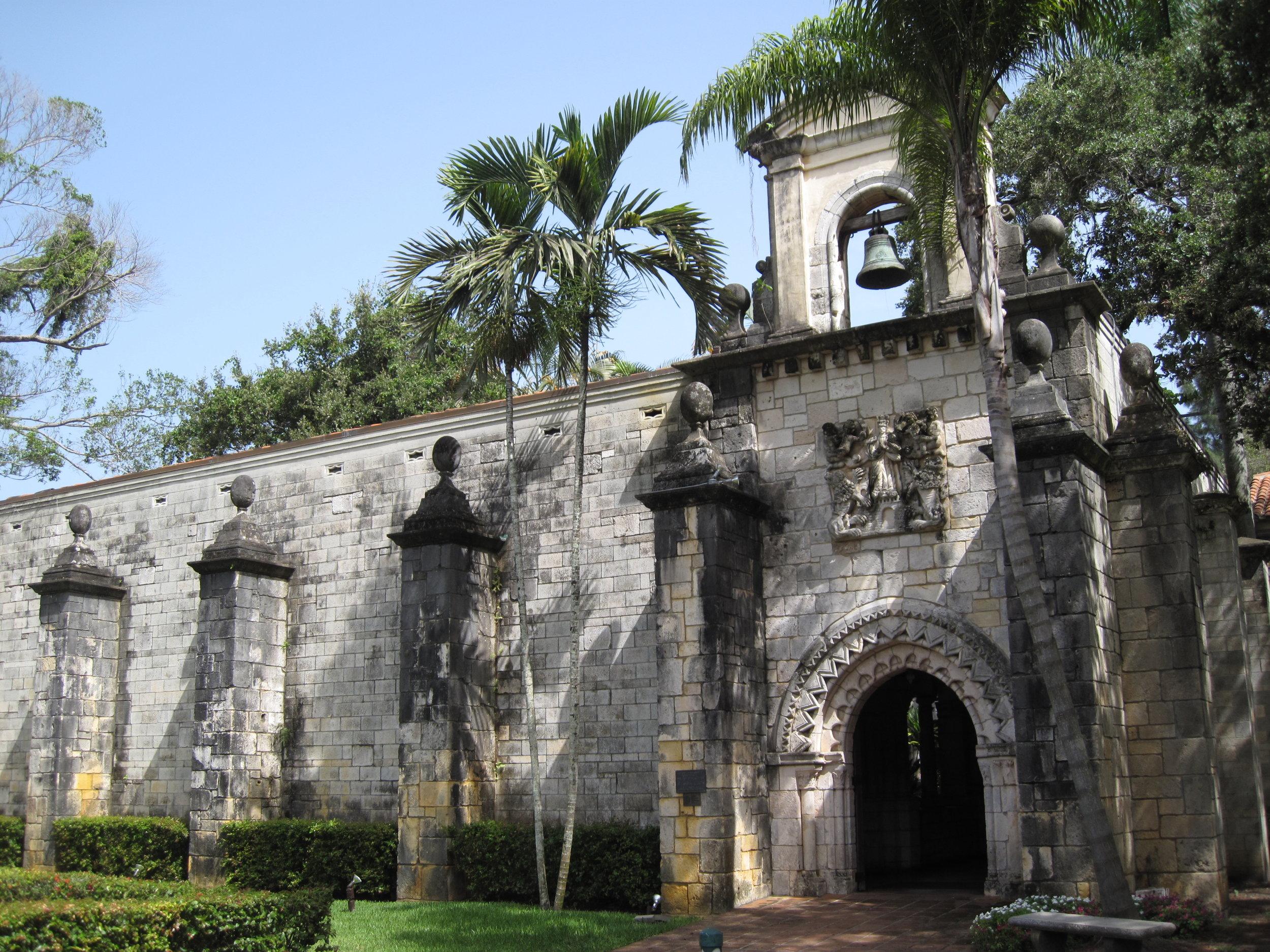 11spanish-medieval-monastery.jpg