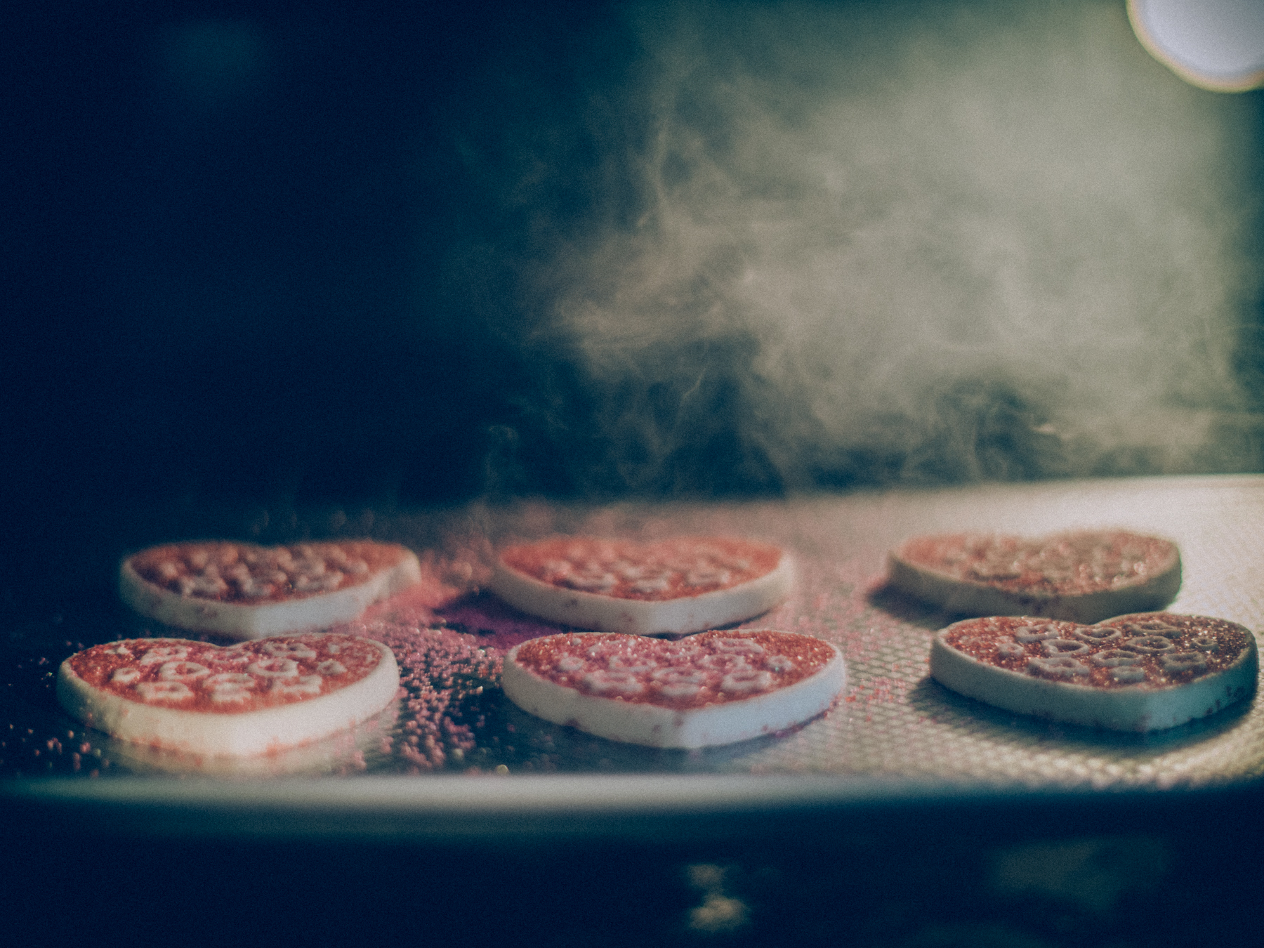 Foodsaver_Small1-128.jpg