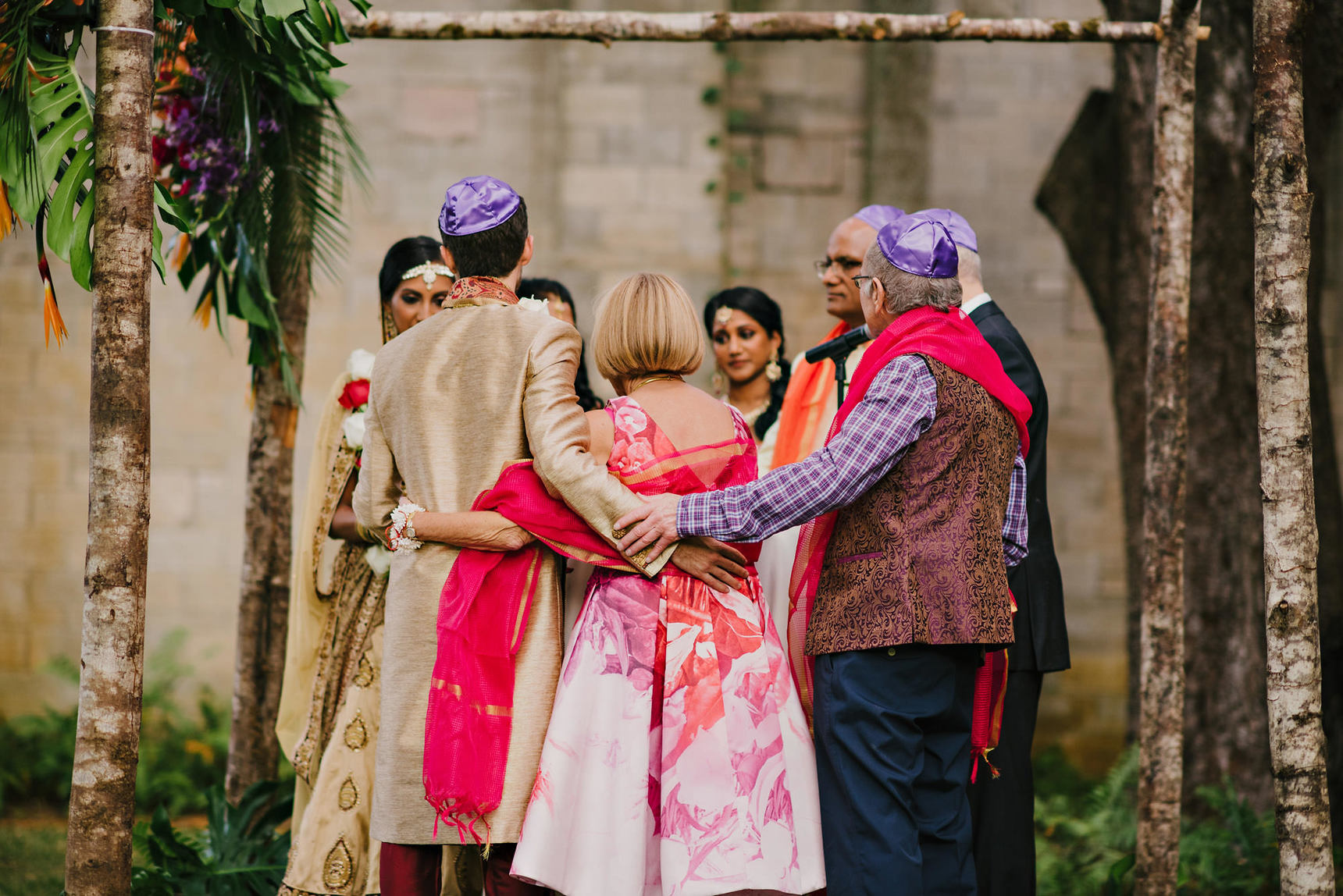 miami-luxury-catering-Wedding-Photography-62(pp_w1720_h1148).jpg