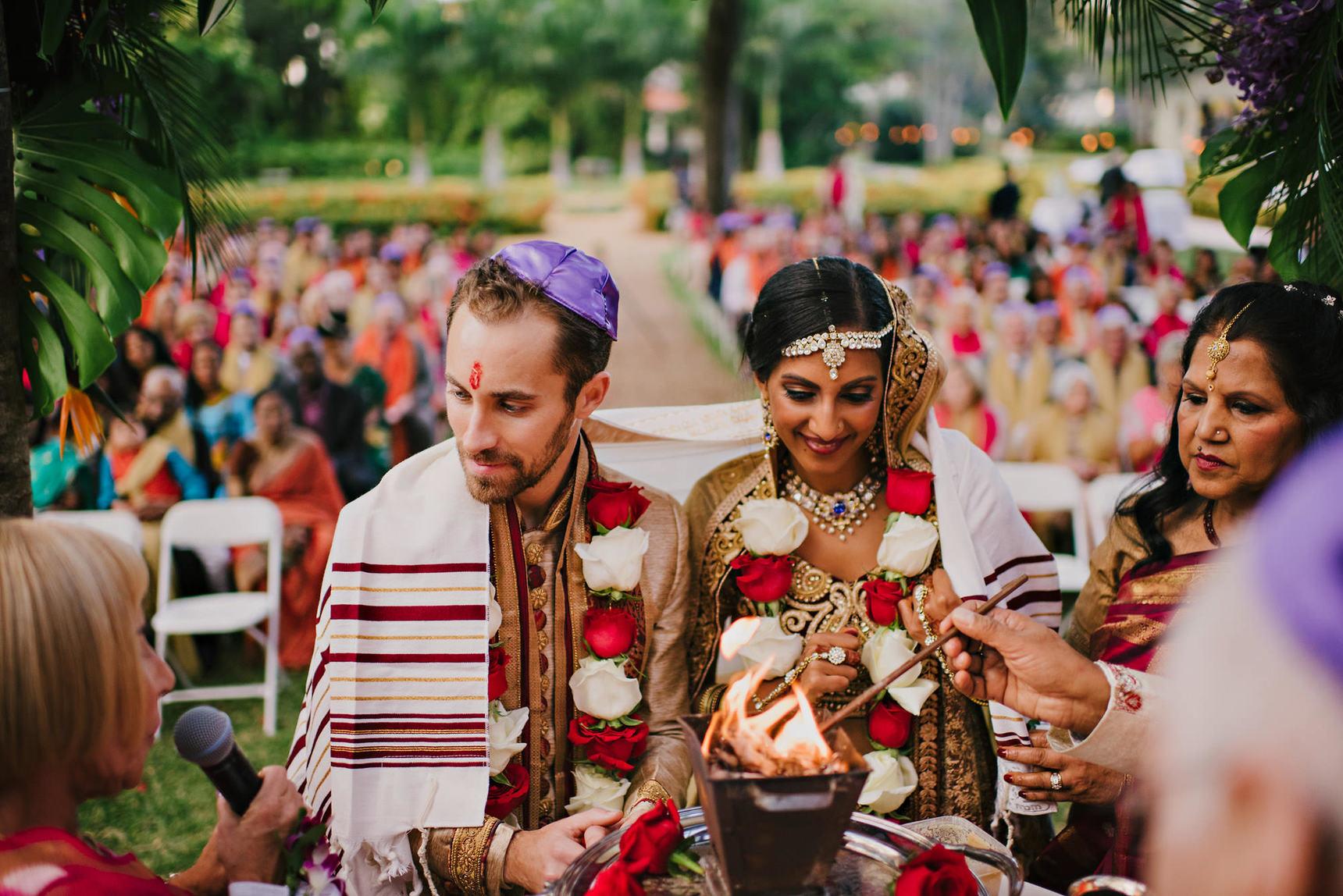 miami-luxury-catering-Wedding-Photography-67(pp_w1720_h1148).jpg