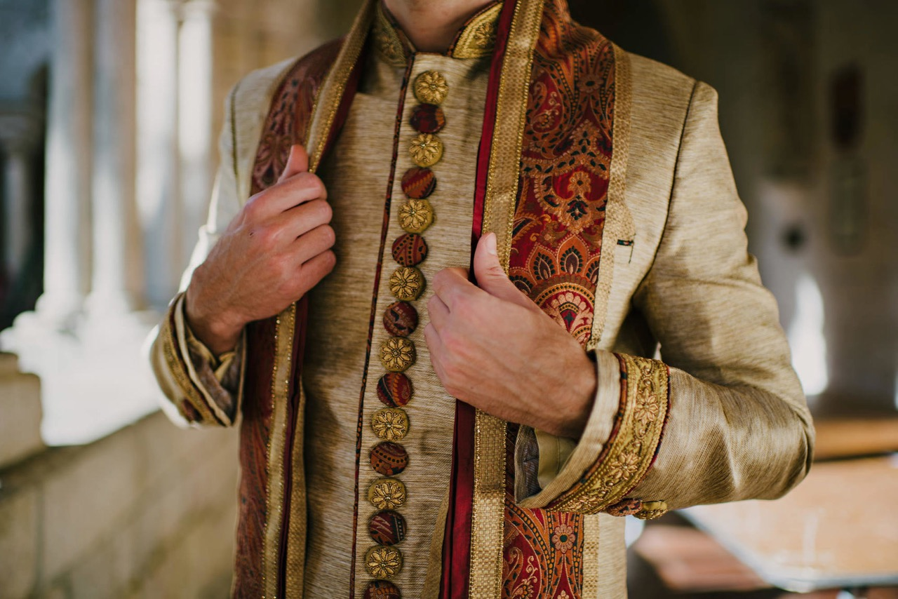 miami-luxury-catering-Wedding-Photography-9(pp_w1720_h1148).jpg