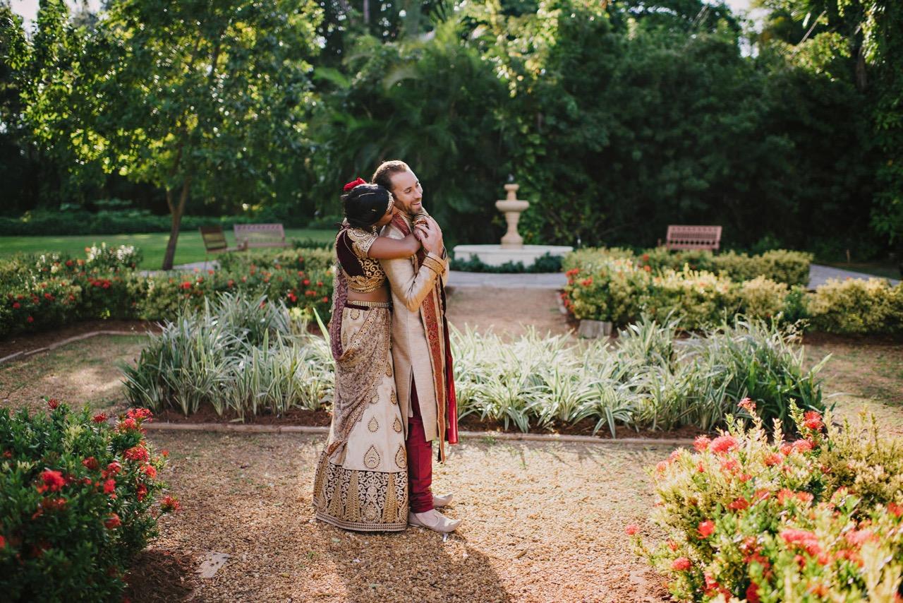 miami-luxury-catering-Wedding-Photography-15(pp_w1720_h1148).jpg