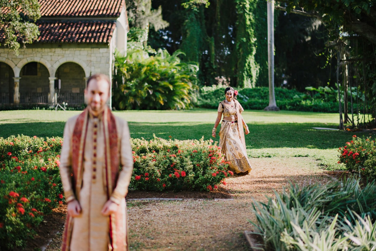 miami-luxury-catering-Wedding-Photography-14(pp_w1720_h1148).jpg