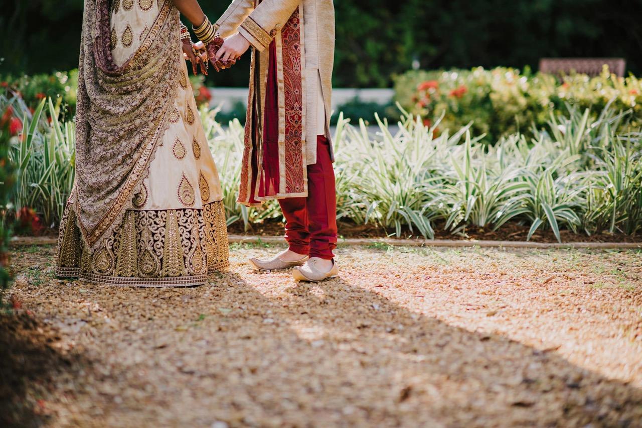 miami-luxury-catering-Wedding-Photography-18(pp_w1720_h1148).jpg