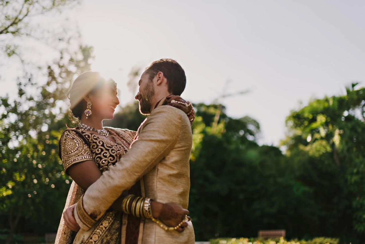 miami-luxury-catering-Wedding-Photography-19(pp_w1720_h1148).jpg