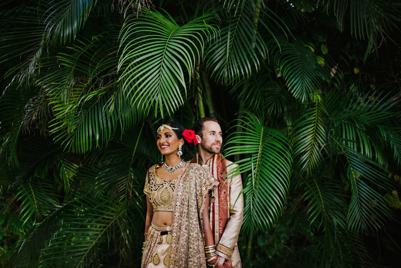 miami-luxury-catering-Wedding-Photography-29(pp_w1720_h1148).jpg