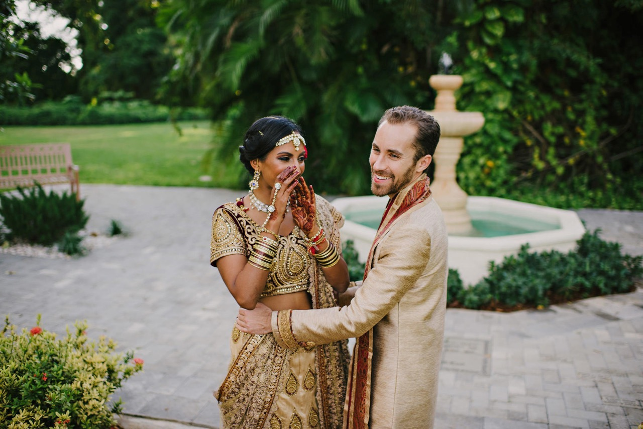 miami-luxury-catering-Wedding-Photography-27(pp_w1720_h1148).jpg
