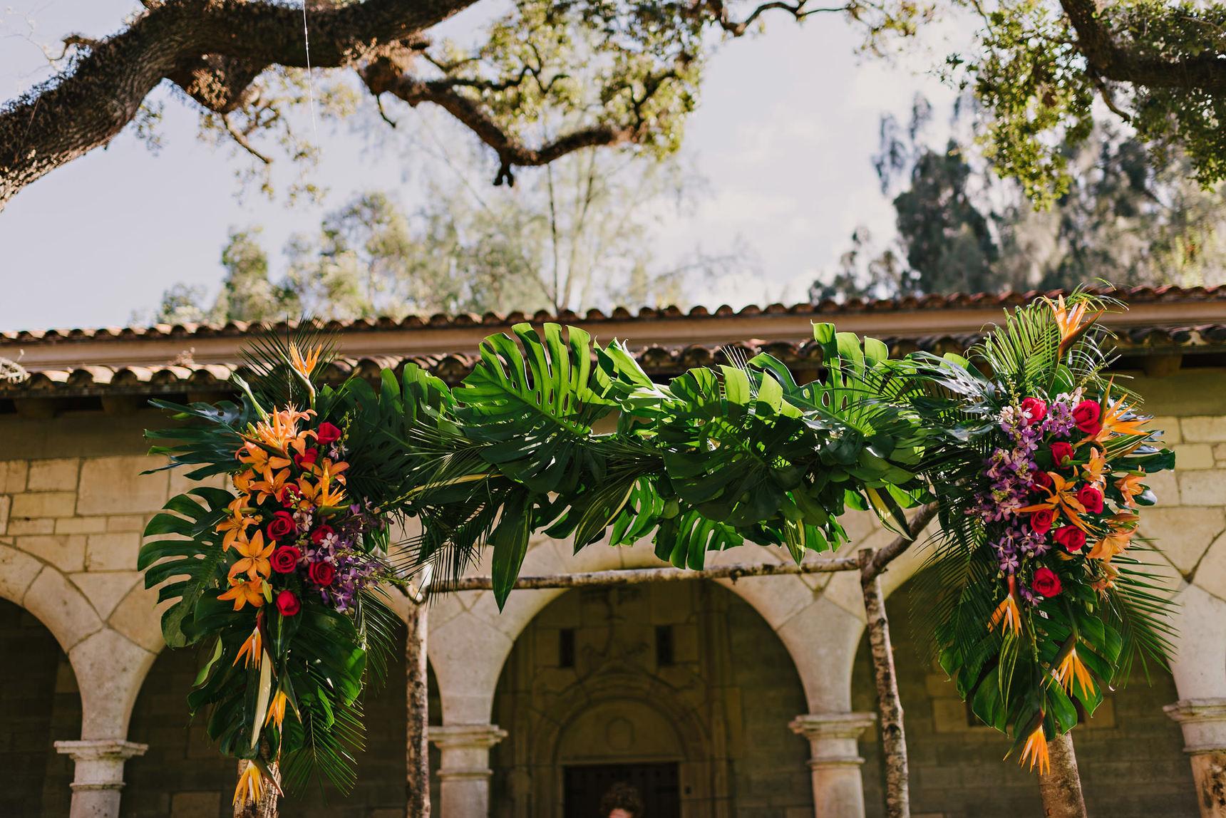 miami-luxury-catering-Wedding-Photography-40(pp_w1720_h1148).jpg