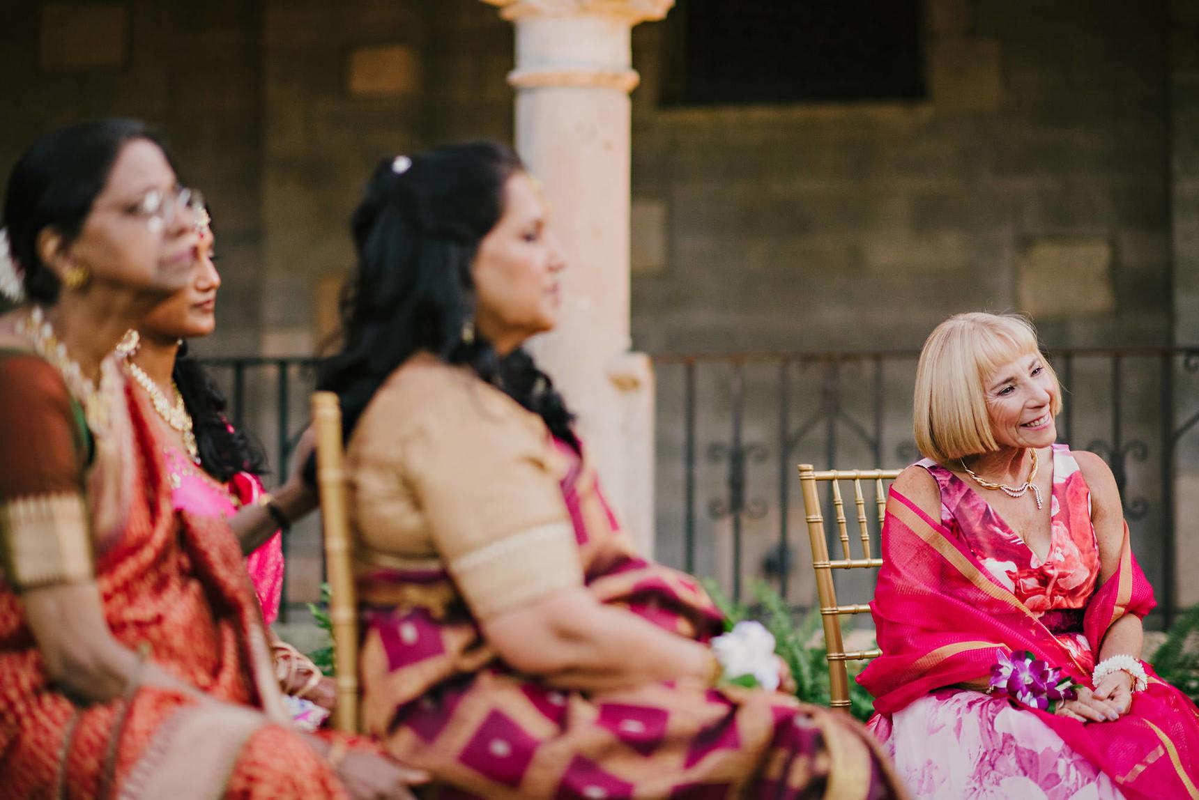 miami-luxury-catering-Wedding-Photography-70(pp_w1720_h1148).jpg