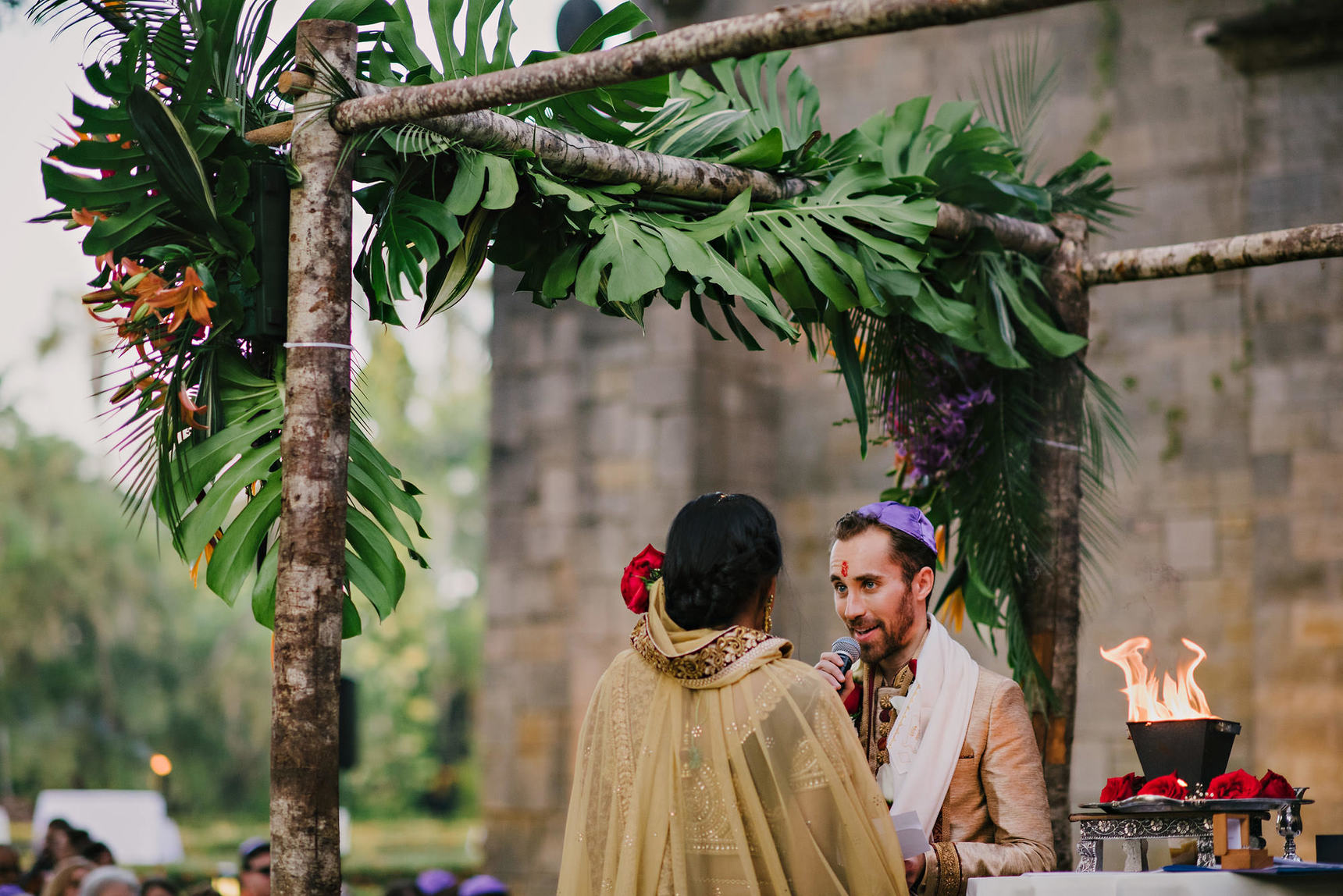 miami-luxury-catering-Wedding-Photography-72(pp_w1720_h1148).jpg