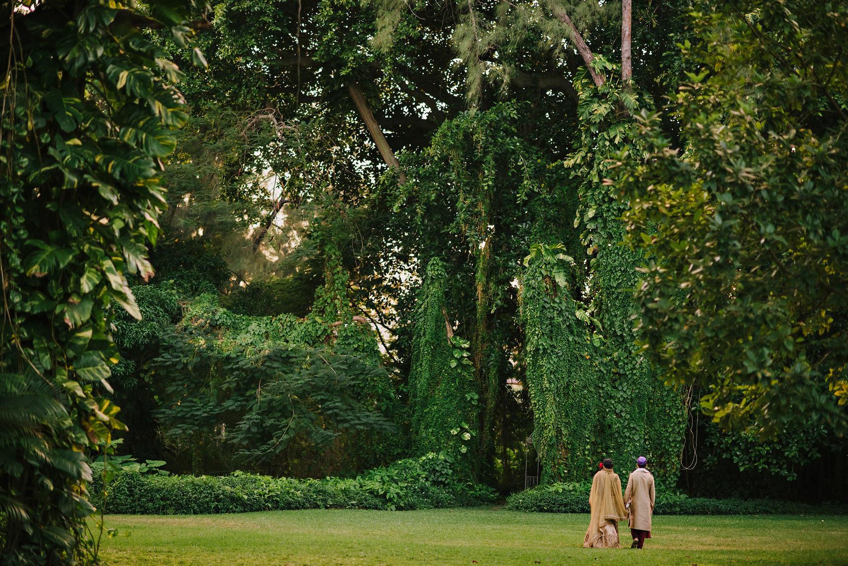 miami-luxury-catering-Wedding-Photography-77(pp_w1720_h1148).jpg