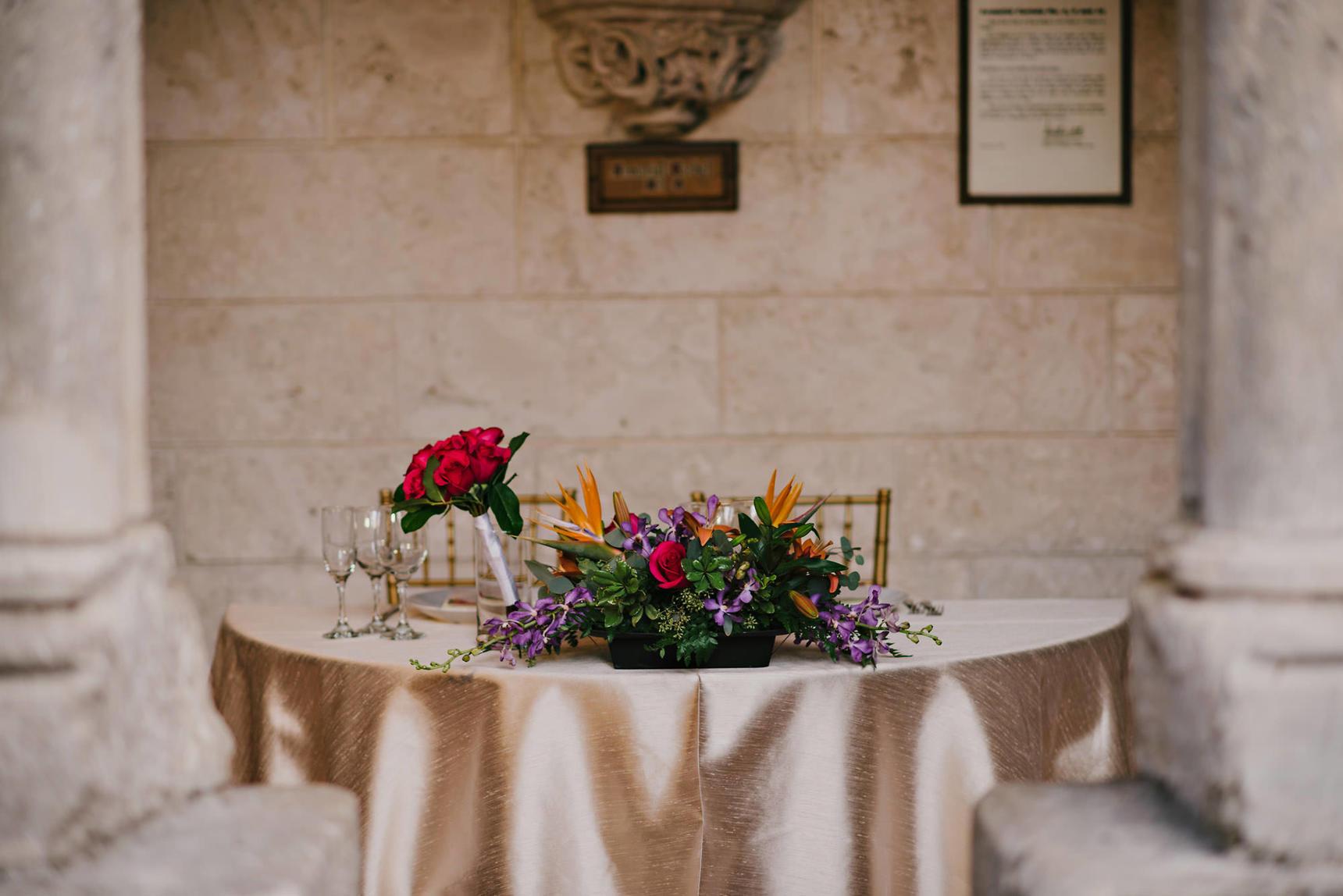 miami-luxury-catering-Wedding-Photography-79(pp_w1720_h1148).jpg